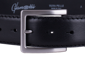 /tmp/con-5e8e1bb8bead3/11129_Product.png