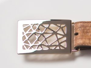 /tmp/con-5f22d3bb370cf/13798_Product.jpg