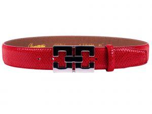 210-rosso-1219-silberfarben