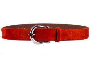 264-arancio-1283-silberfarben