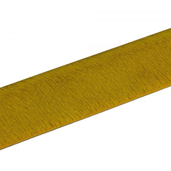 264-giallo