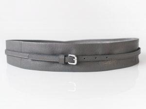A201-007-grigio