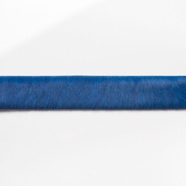 A264-006-blu-2