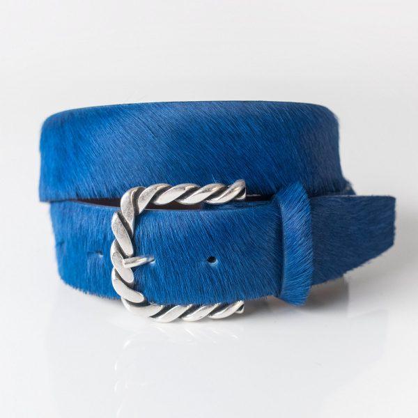 A264-006-blu