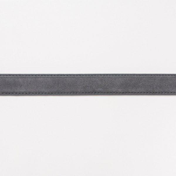A591-007-grigio-2