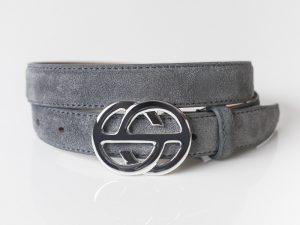 A591-007-grigio