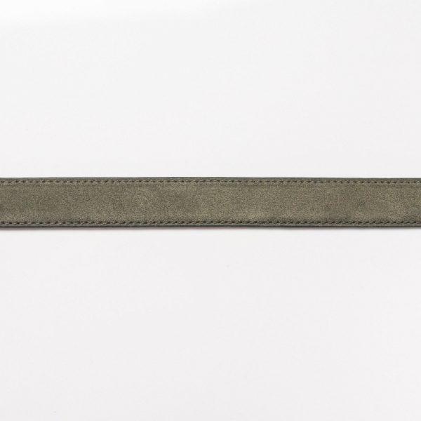 A591-028-1-khaki-2