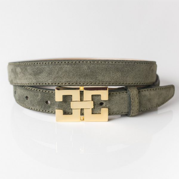 A591-028-1-khaki