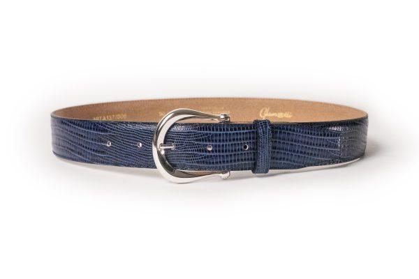 Glamotti-Belt-A137-2020-05-01