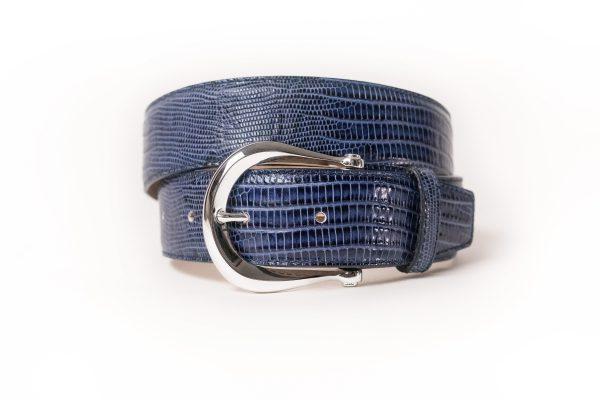 Glamotti-Belt-A137-2020-05-02