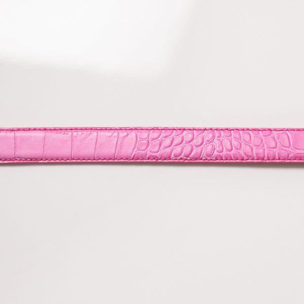 Glamotti-Guertel-A031-pink-2