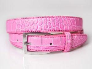 Glamotti-Guertel-A031-pink