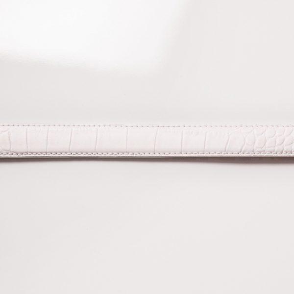 Glamotti-Guertel-A031-white-2