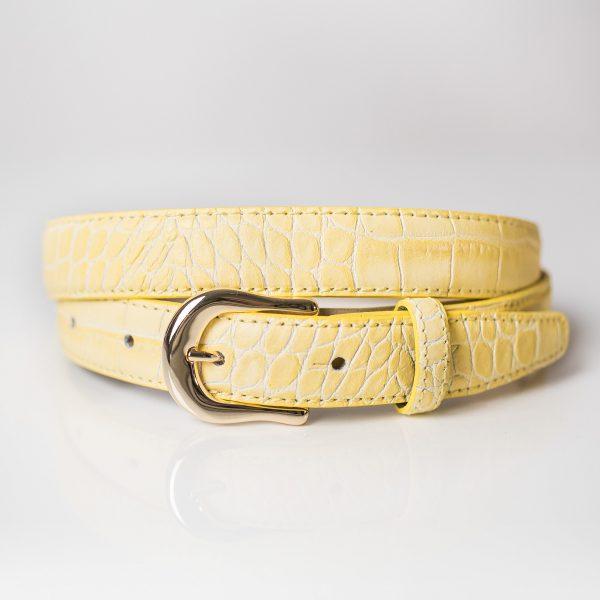 Glamotti-Guertel-A031-yellow