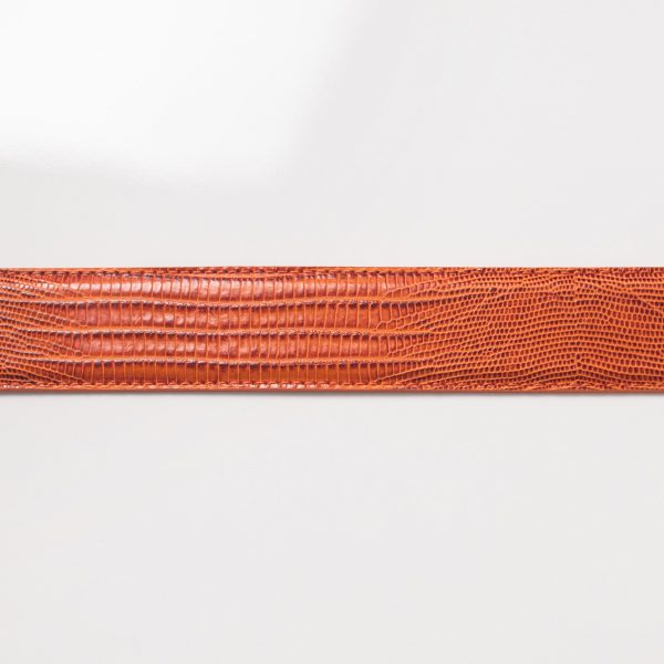 Glamotti-Guertel-A137-arancio-2
