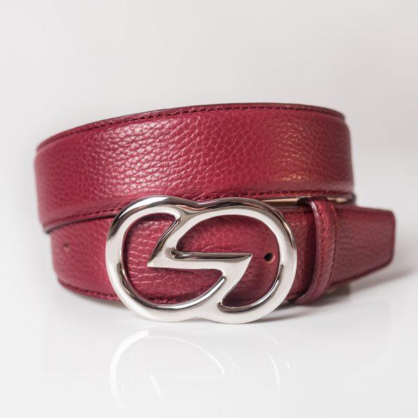Glamotti-Guertel-A281-bordeaux
