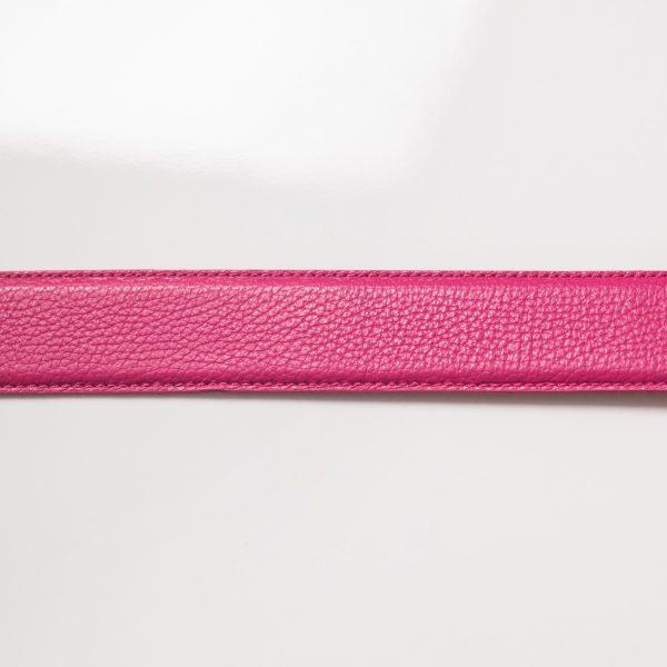 Glamotti-Guertel-A281-pink-2