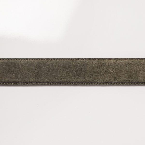 Glamotti-Guertel-A590-khaki-2