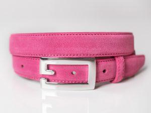 Glamotti-Guertel-A591-pink