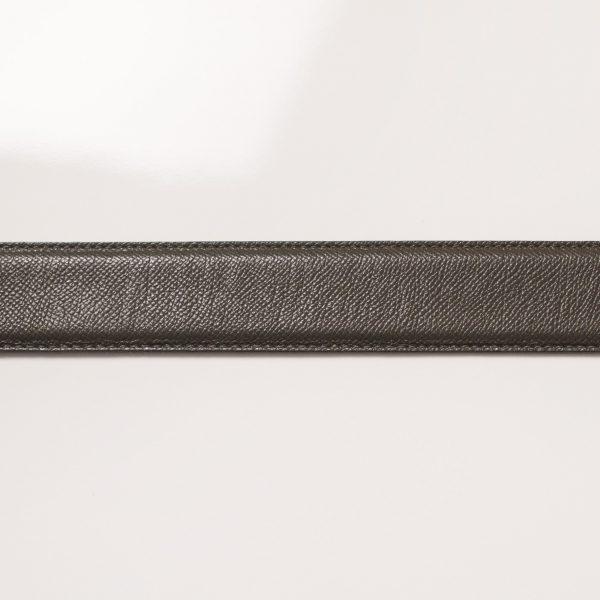 Glamotti-Guertel-A592-khaki-2