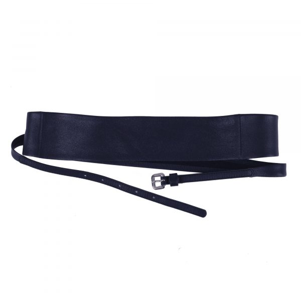 Taillengürtel201-062-navy-b