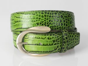 Glamotti-Guertel-A303-alge-039