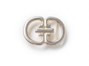 Glamotti-Schließe-1868-vintage-gold-1
