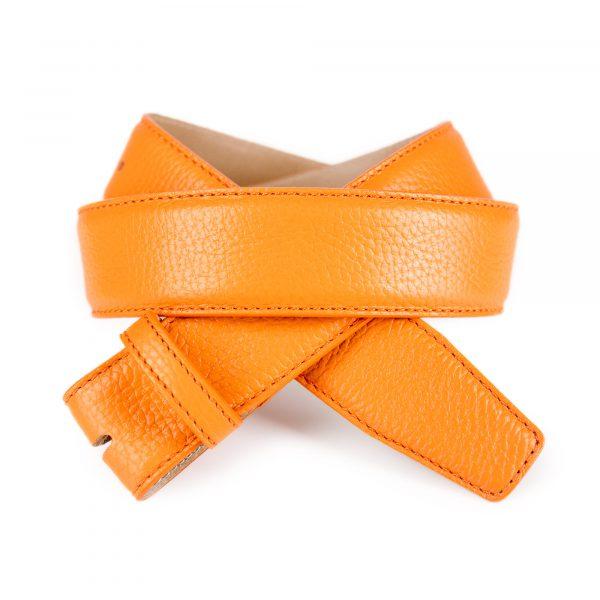 A281-041-arancio