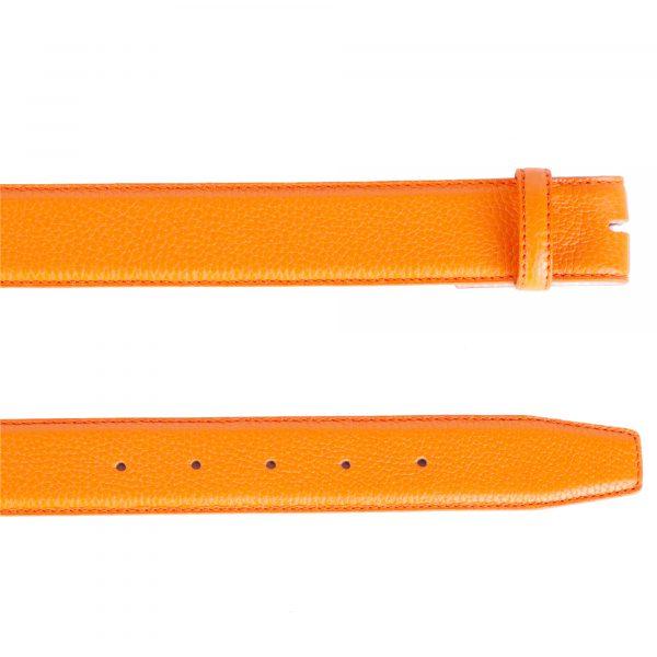 Ledergürtel-A281-arancio-2