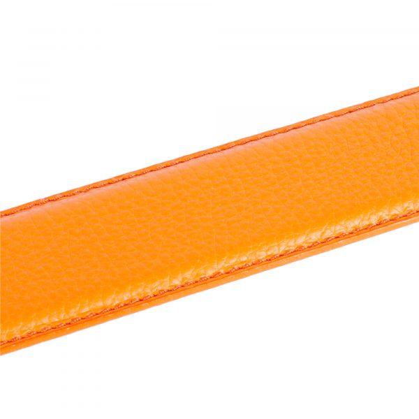 Ledergürtel-A281-arancio-3
